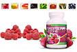 Raspberry Ketone — малиновый кетон для похудения коктейль напиток для похудения, фото 2