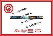 Инвертор HP nc6120/nc6140/nc6310/nc6320/nc8000