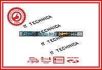 Инвертор HP Compaq Evo n600c/n610c/n610v/n620c