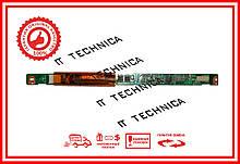 Инвертор DAC-09N019/THTE221000/2995305100