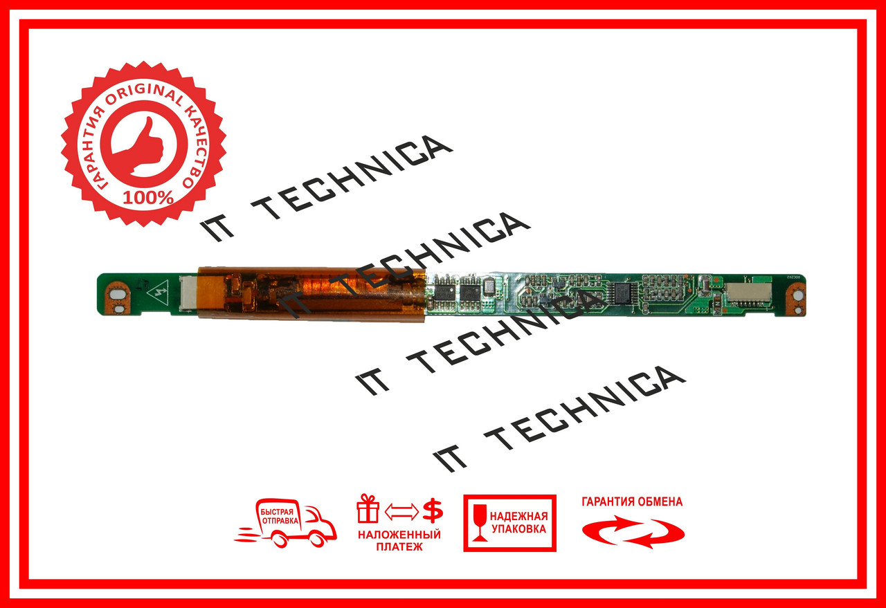 Инвертор Samsung P460/P500/P510/P560/Q210/Q308