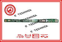 Инвертор Samsung M40 (KR-BA4400170A-A3XY)