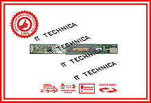 Инвертор для ноутбука Asus K52F (04G554012110; IV13122/T-LF)