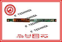 Инвертор Samsung R70/R458/R460/R505/R509/R510