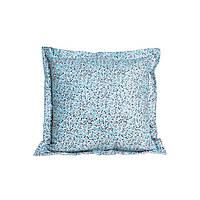 Небольшая декоративная подушка
