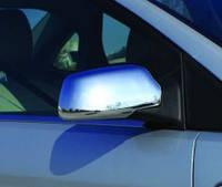 Ford Focus (05-08) на зеркала LF-FC03 Libao
