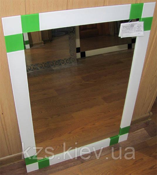 Новая коллекция декоративных зеркал