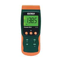 Измеритель давления/регистратор Extech SDL700