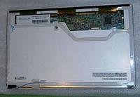 "Матрица 12.1"" LTD121EXAN (1280*800, 20pin, 1CCFL, NORMAL, глянцевая, разъем справа вверху) для ноутбука"