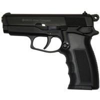 Пистолет сигнальный EKOL ARAS (9.0мм), черный