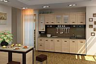 Кухня Halmar MARGARET I 260