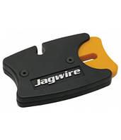 Инструмент д/нарез гидр. JAGWIRE WST033 Space Age Pro Al
