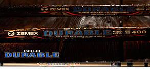 Удилище Durable (bolo) 4m Zemex, фото 2