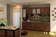 Кухня Halmar MARGARET II 260