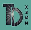 """ООО """"ТД """"Харьковский Завод Метизных Изделий"""" (ТД """"ХЗМИ"""")"""