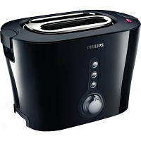 Тостер PHILIPS HD 2630/20 (HD2630/20)