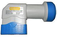 Головка WinQuest WL-812 Twin