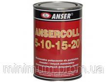 Ansercoll паркетний клей, 23 кг