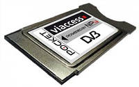 Модуль Viaccess Extra NP4