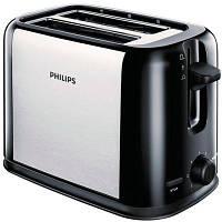 Тостер PHILIPS HD 2586/20 (HD2586/20)