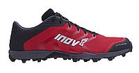 X-Talon 225 Red/Black/Grey (AW16) унисекс экстрим кроссовки