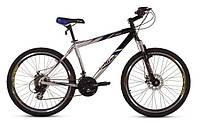 Велосипед Ardis Jetix 26 MTB