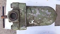 Фильтр щелевой 63-125-1