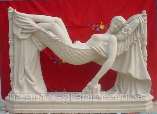 Скульптура С - 33