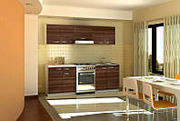Кухня Halmar SONIA 220