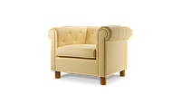 Кресло Афродита DLS