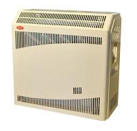 Газовый конвектор Атем Житомир-5 КНС-6 (6.0 кВт)