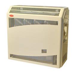 Газовый конвектор Атем Житомир-5 КНС-4 (4.0 кВт)