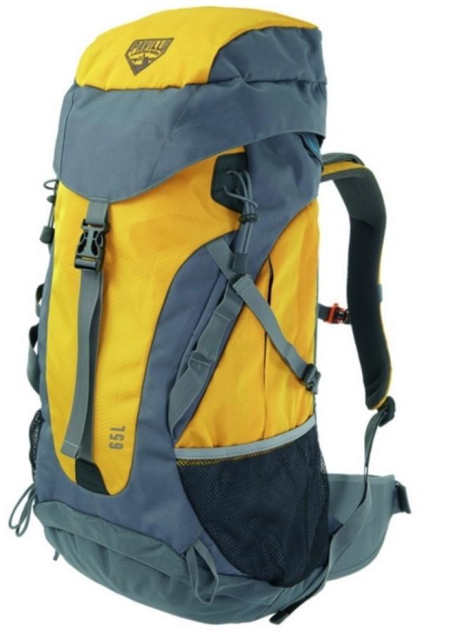Рюкзак туристический 65L Bestway DURA-TREK 68031