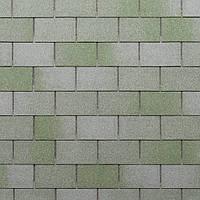 Стандарт. Зеленый камень (Линия Супер)