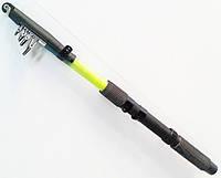 Спиннинг Line Winder Wolf 2,10  30-60 g.