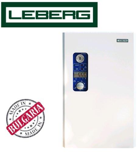 Электрический котел Leberg Eco-Heater 6E