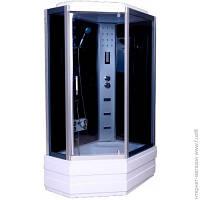 Гидромассажный Бокс GM 9410