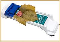 Долмер, устройство для заворачивания голубцов