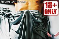 Товары для мужской силы (капсулы, капли, таблетки, порошки, спреи)