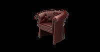 Кресло Хилтон DLS