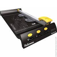Резак Fellowes Neutron A4 (f.R5410001)