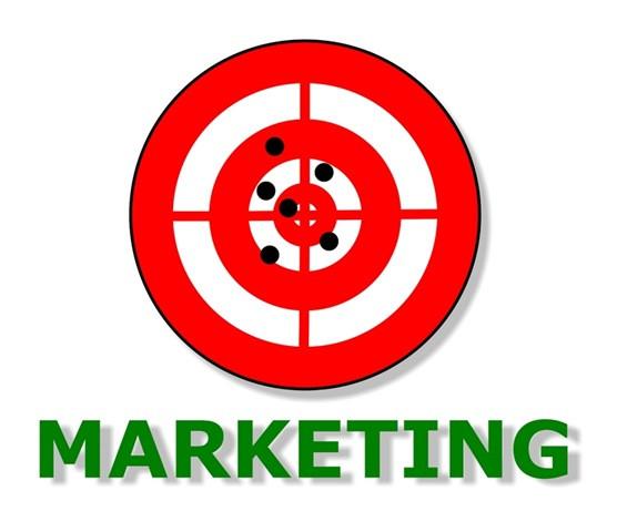 Маркетинг, стратегия бизнеса купить Харьков