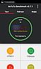 "Копия HTC One X (Epade A6)  dual - Android, WiFi, 4.5"" White, фото 5"