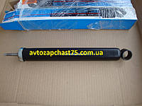 Амортизатор Москвич 2141 масляный (СААЗ, Скопин)