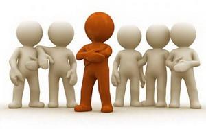 Менеджмент, лидерство, корпоративная культура купить Харьков