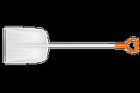 Лопата для уборки снега Fiskars SnowXpert (141002)