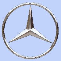 Проблемы с кондиционером в Mercedes w220