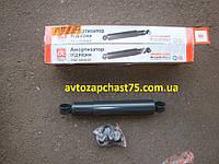 Амортизатор Уаз масляный , передний и задний (Дорожная карта, Харьков)
