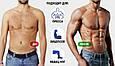 Спрей для рельефа мышц Muscles Relief для роста мышечной массы, фото 2