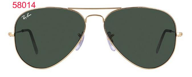 Солнцезащитные очки Ray-Ban   Авиатор   Капельки скидки от 2 шт.  Ассортимент - d7f2b82b431